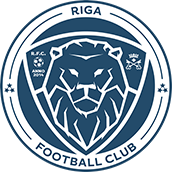 Riga Football Club