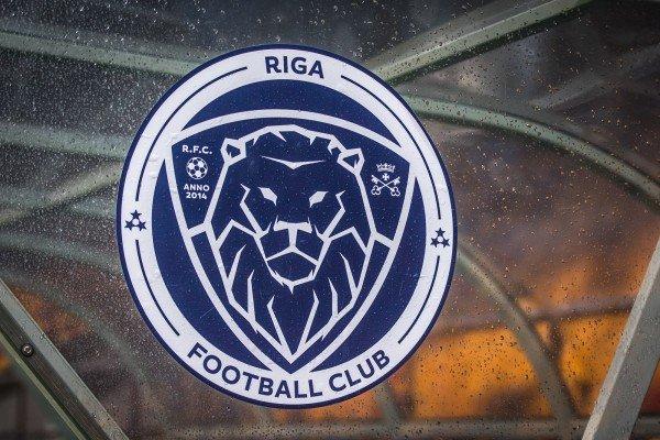 """Sākusies pieteikšanās akreditācijām """"Riga"""" - """"Celtic""""!"""