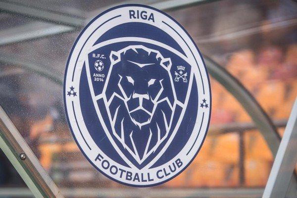 """""""Riga"""" kluba akadēmijai piesaista """"Barcelona"""" strādājušus spāņu speciālistus"""