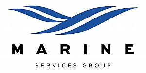 Marine Services Group