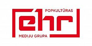 EHR Media Group