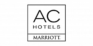 AC Hotels Mariott