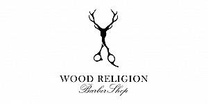 Wood Religion