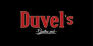 Duvel's